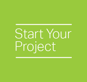 Start your project with us  today